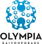 Kaivonporaus Olympia
